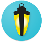 免费翻墙软件: 蓝灯