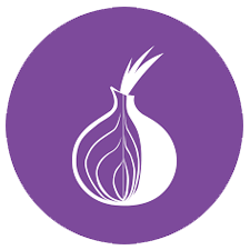 免费翻墙软件: Tor