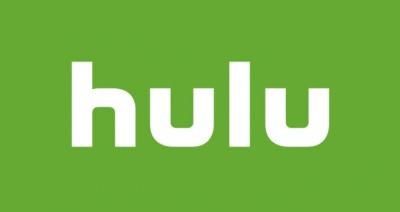 国外视频网站: Hulu
