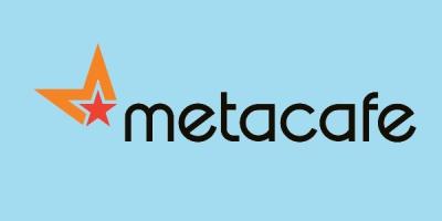 国外视频网站: MetaCafe