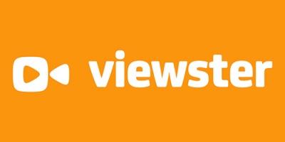 国外视频网站: Viewster