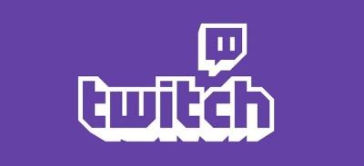 国外视频网站: Twitch