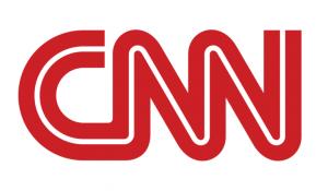 新闻网站推荐: CNN