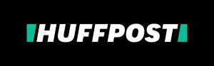 新闻网站推荐: 赫芬顿邮报