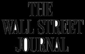 新闻网站推荐: 华尔街日报