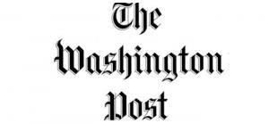 新闻网站推荐: 华盛顿邮报