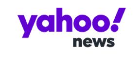 新闻网站推荐: Yahoo! News