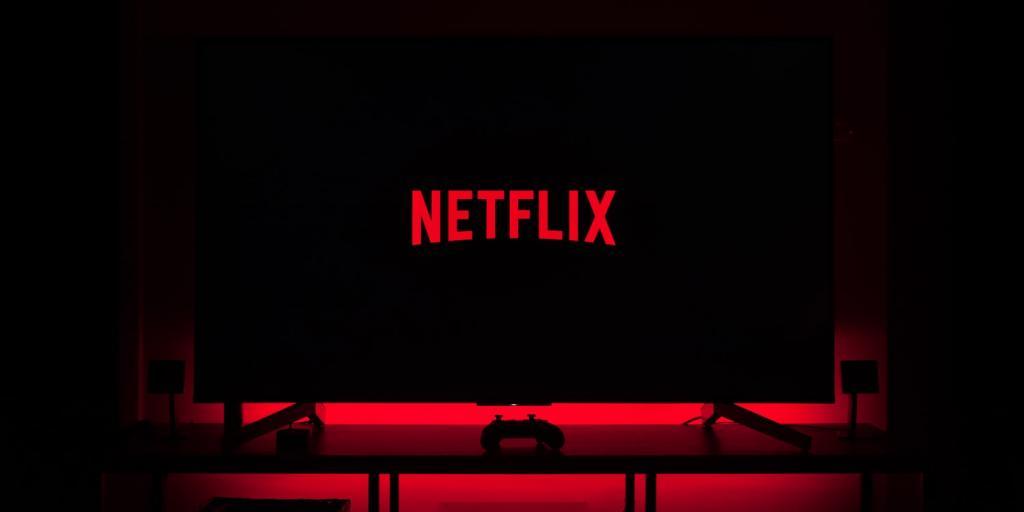 奈飞(Netflix)是什么?看奈飞需要翻墙吗?在中国怎么看奈飞?奈飞是否支持中文?如何注册奈飞账号?如何下载奈飞?请看我们这篇奈飞教程。
